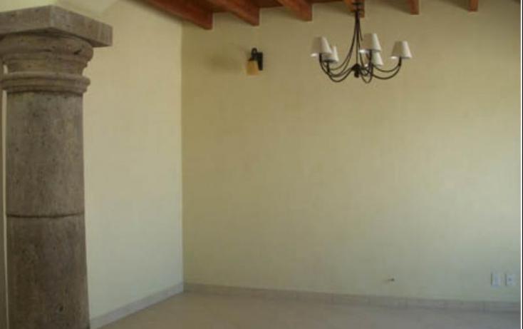 Foto de casa en venta en pueblo antiguo 1, san miguel de allende centro, san miguel de allende, guanajuato, 680193 no 23