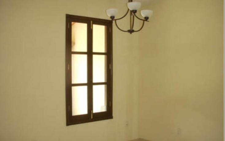 Foto de casa en venta en pueblo antiguo 1, san miguel de allende centro, san miguel de allende, guanajuato, 680193 no 26
