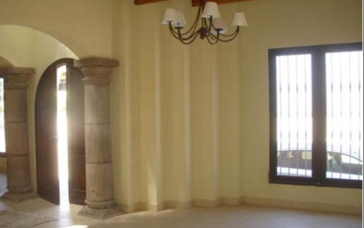 Foto de casa en venta en pueblo antiguo 1, san miguel de allende centro, san miguel de allende, guanajuato, 680193 no 31
