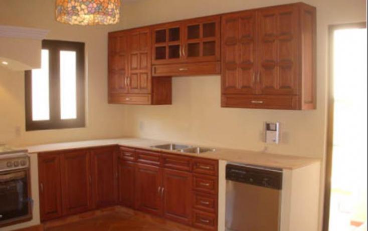 Foto de casa en venta en pueblo antiguo 1, san miguel de allende centro, san miguel de allende, guanajuato, 680237 no 02