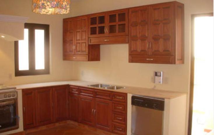 Foto de casa en venta en pueblo antiguo 1, san miguel de allende centro, san miguel de allende, guanajuato, 680237 No. 02
