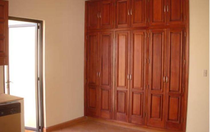Foto de casa en venta en pueblo antiguo 1, san miguel de allende centro, san miguel de allende, guanajuato, 680237 No. 03