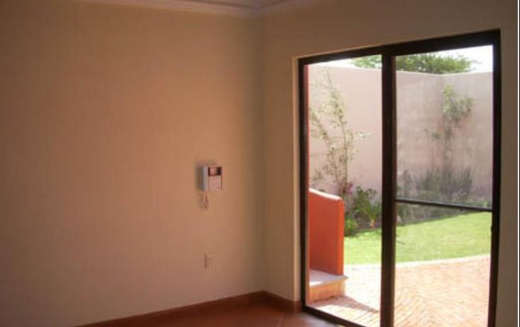Foto de casa en venta en pueblo antiguo 1, san miguel de allende centro, san miguel de allende, guanajuato, 680237 no 05