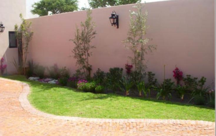 Foto de casa en venta en pueblo antiguo 1, san miguel de allende centro, san miguel de allende, guanajuato, 680237 no 09
