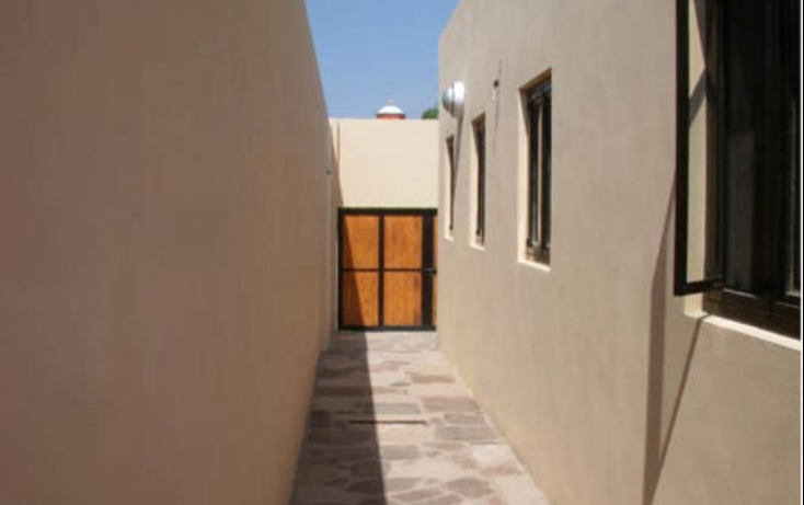 Foto de casa en venta en pueblo antiguo 1, san miguel de allende centro, san miguel de allende, guanajuato, 680237 no 11