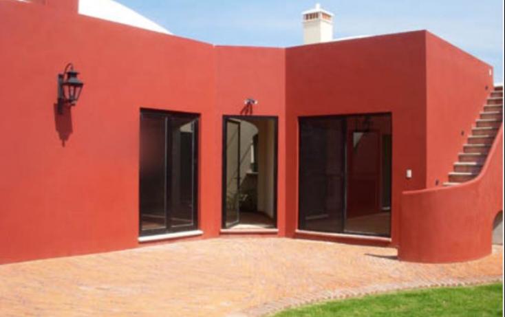 Foto de casa en venta en pueblo antiguo 1, san miguel de allende centro, san miguel de allende, guanajuato, 680237 no 12