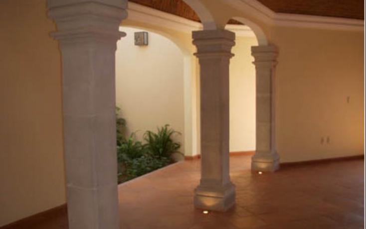 Foto de casa en venta en pueblo antiguo 1, san miguel de allende centro, san miguel de allende, guanajuato, 680237 no 20