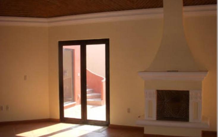 Foto de casa en venta en pueblo antiguo 1, san miguel de allende centro, san miguel de allende, guanajuato, 680237 no 24