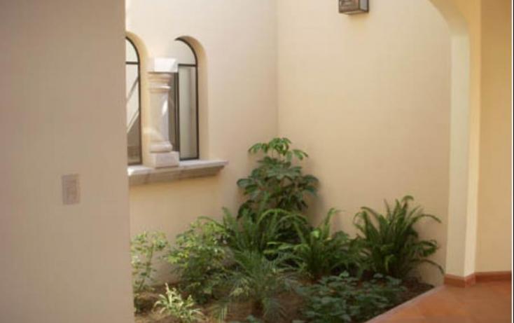 Foto de casa en venta en pueblo antiguo 1, san miguel de allende centro, san miguel de allende, guanajuato, 680237 no 25