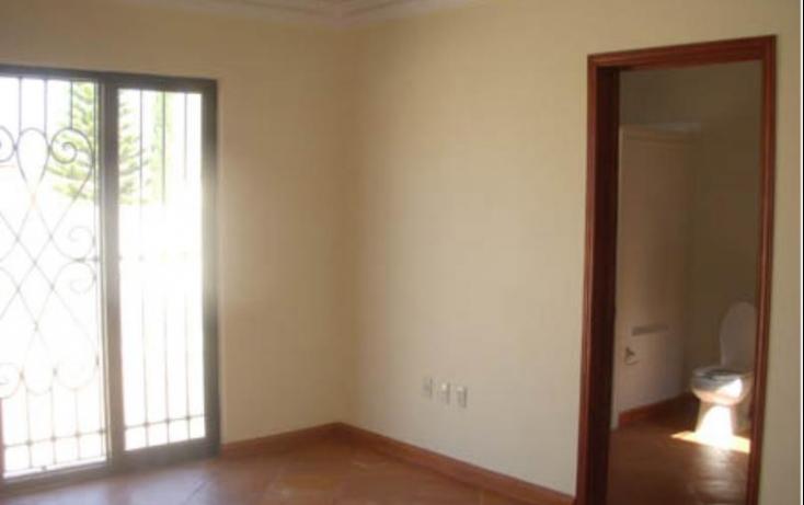 Foto de casa en venta en pueblo antiguo 1, san miguel de allende centro, san miguel de allende, guanajuato, 680237 no 26