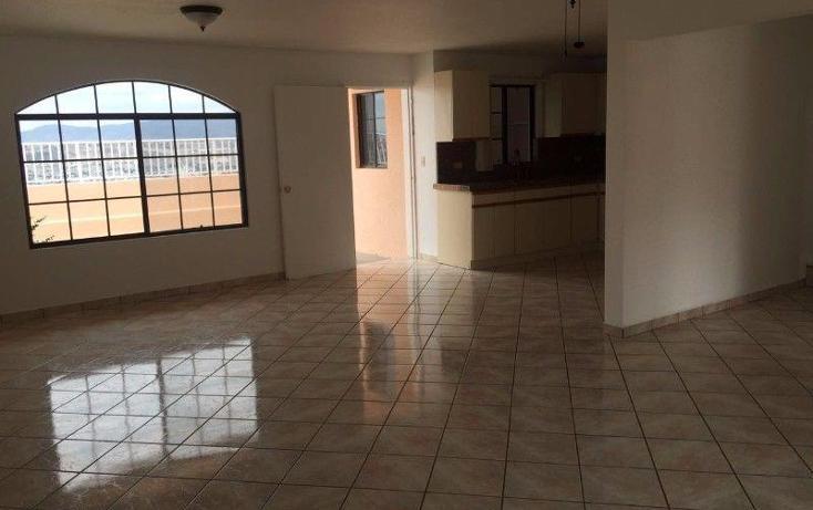 Foto de casa en renta en  11203, pueblo bonito, tijuana, baja california, 2681086 No. 03