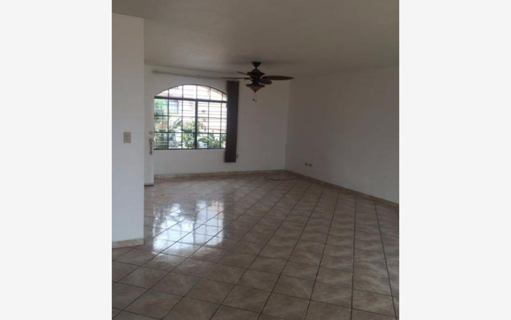 Foto de casa en renta en  11203, pueblo bonito, tijuana, baja california, 2681086 No. 04