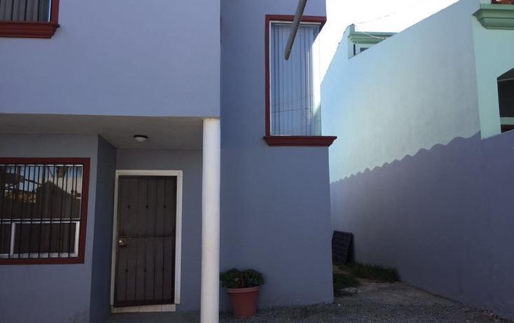 Foto de casa en venta en  , pueblo bonito, tijuana, baja california, 1638260 No. 02