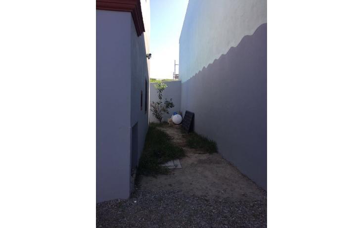 Foto de casa en venta en  , pueblo bonito, tijuana, baja california, 1638260 No. 05