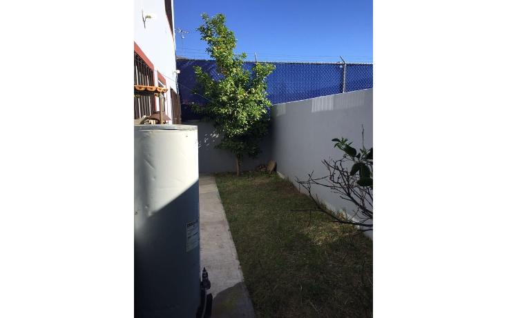 Foto de casa en venta en  , pueblo bonito, tijuana, baja california, 1638260 No. 06