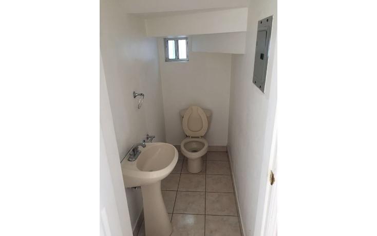 Foto de casa en venta en  , pueblo bonito, tijuana, baja california, 1638260 No. 08