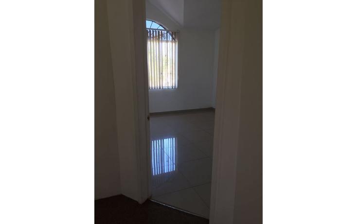 Foto de casa en venta en  , pueblo bonito, tijuana, baja california, 1638260 No. 10
