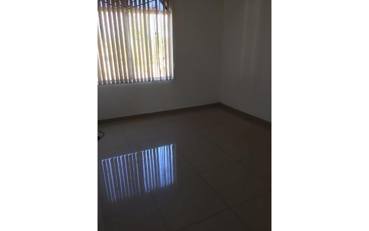 Foto de casa en venta en  , pueblo bonito, tijuana, baja california, 1638260 No. 11