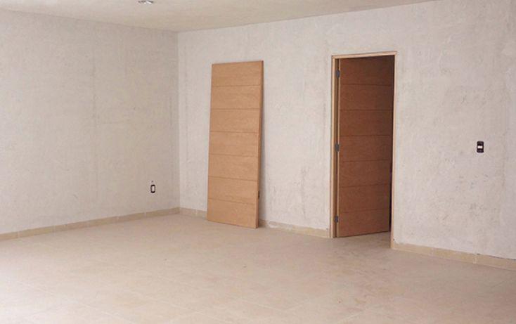 Foto de casa en condominio en venta en, pueblo de los reyes, coyoacán, df, 1074163 no 04