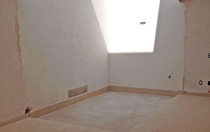 Foto de casa en condominio en venta en, pueblo de los reyes, coyoacán, df, 1074163 no 05