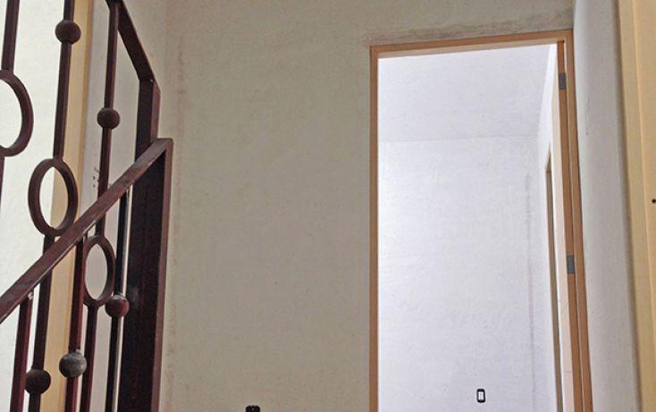 Foto de casa en condominio en venta en, pueblo de los reyes, coyoacán, df, 1074163 no 06