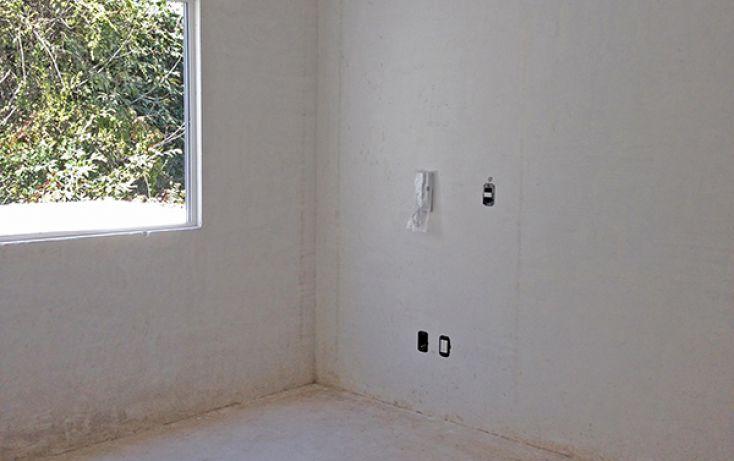 Foto de casa en condominio en venta en, pueblo de los reyes, coyoacán, df, 1074163 no 07
