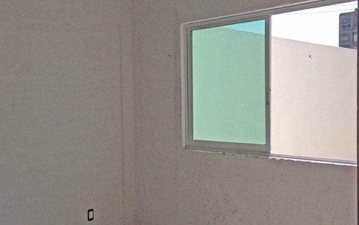 Foto de casa en condominio en venta en, pueblo de los reyes, coyoacán, df, 1074163 no 09