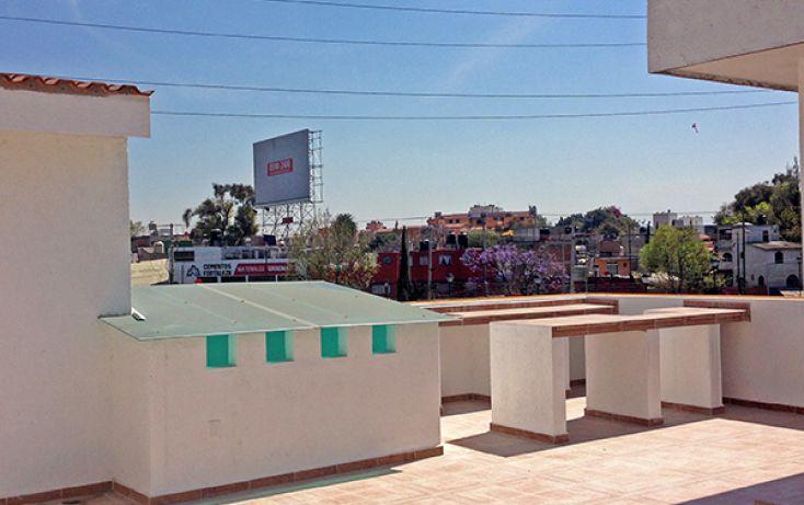 Foto de casa en condominio en venta en, pueblo de los reyes, coyoacán, df, 1074163 no 13