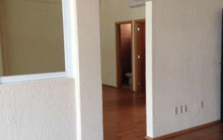 Foto de oficina en renta en, pueblo de los reyes, coyoacán, df, 1578978 no 01