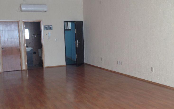 Foto de oficina en renta en, pueblo de los reyes, coyoacán, df, 1578978 no 02