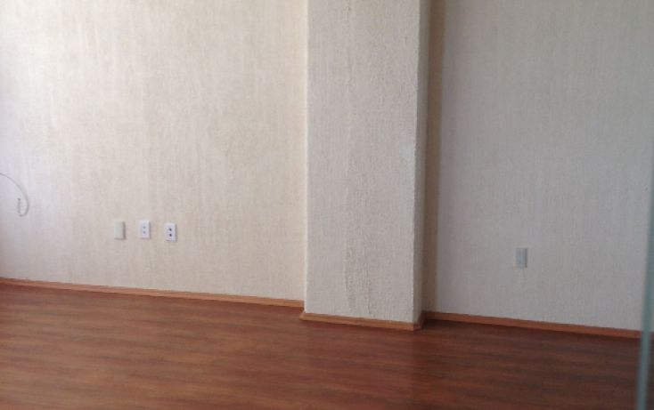Foto de oficina en renta en, pueblo de los reyes, coyoacán, df, 1578978 no 03
