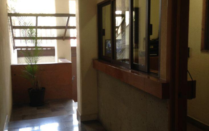 Foto de oficina en renta en, pueblo de los reyes, coyoacán, df, 1578978 no 07