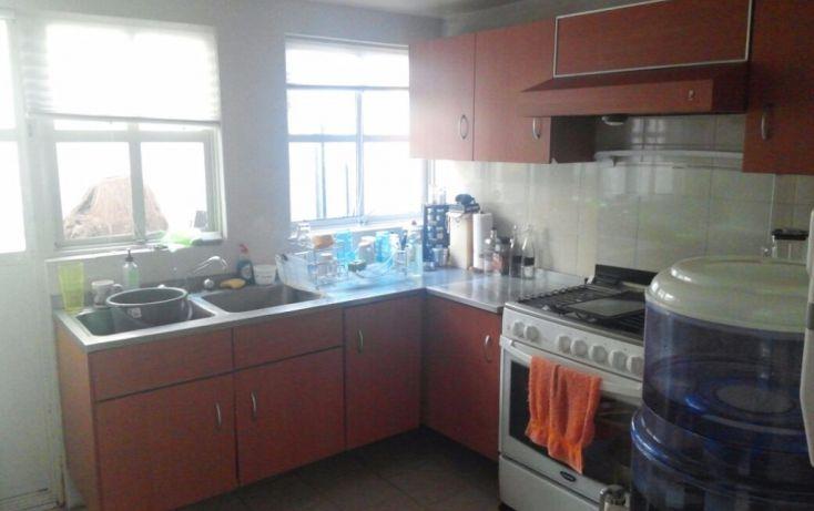 Foto de casa en condominio en renta en, pueblo de los reyes, coyoacán, df, 1964711 no 01