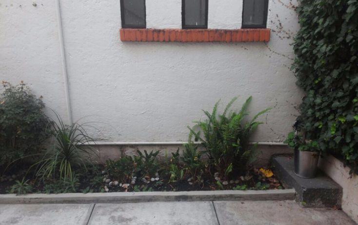 Foto de casa en condominio en renta en, pueblo de los reyes, coyoacán, df, 1964711 no 03