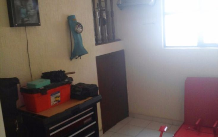 Foto de casa en condominio en renta en, pueblo de los reyes, coyoacán, df, 1964711 no 04
