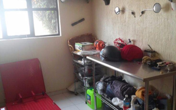 Foto de casa en condominio en renta en, pueblo de los reyes, coyoacán, df, 1964711 no 05