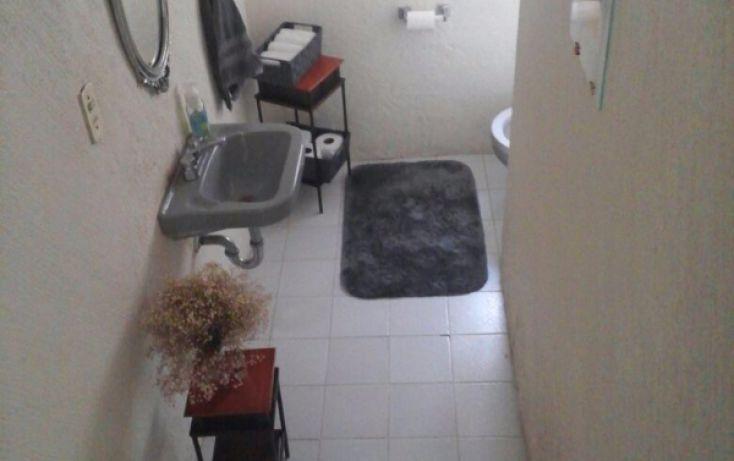 Foto de casa en condominio en renta en, pueblo de los reyes, coyoacán, df, 1964711 no 11