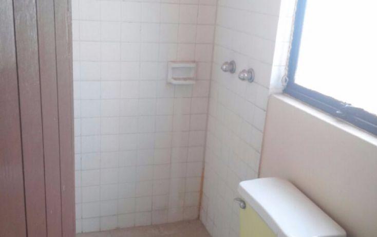 Foto de casa en condominio en renta en, pueblo de los reyes, coyoacán, df, 1964711 no 13