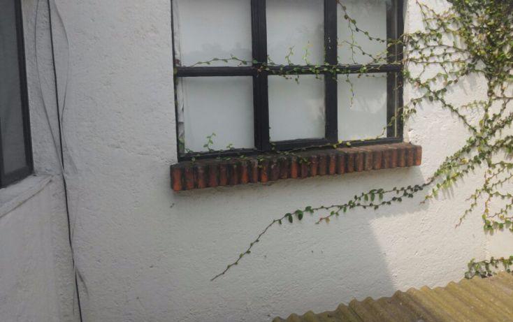 Foto de casa en condominio en renta en, pueblo de los reyes, coyoacán, df, 1964711 no 15