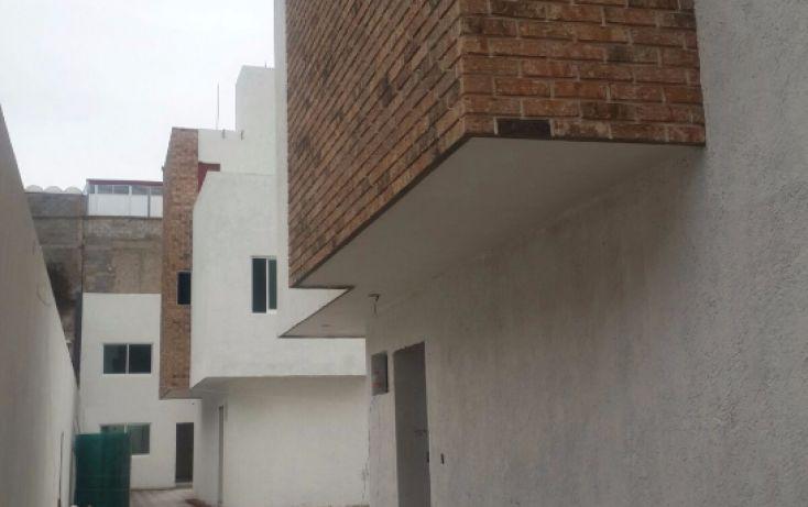 Foto de casa en condominio en venta en, pueblo de los reyes, coyoacán, df, 1992724 no 03