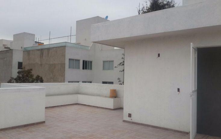 Foto de casa en condominio en venta en, pueblo de los reyes, coyoacán, df, 1992724 no 04