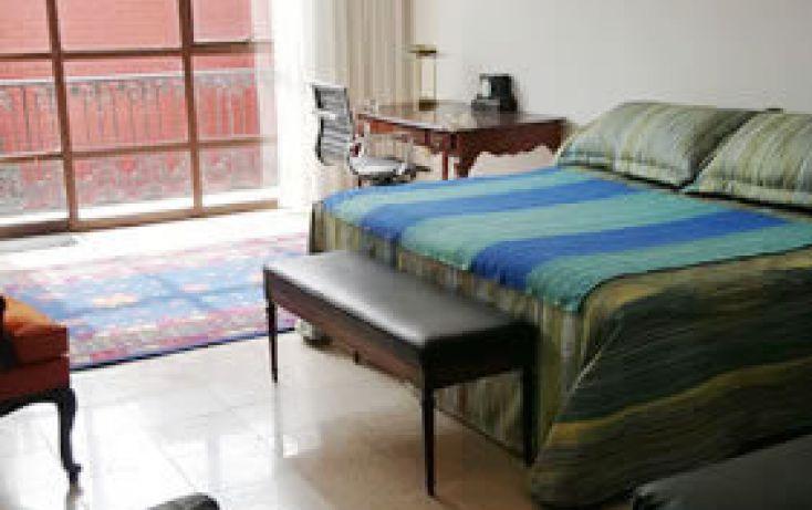 Foto de departamento en renta en, pueblo de los reyes, coyoacán, df, 2024241 no 07