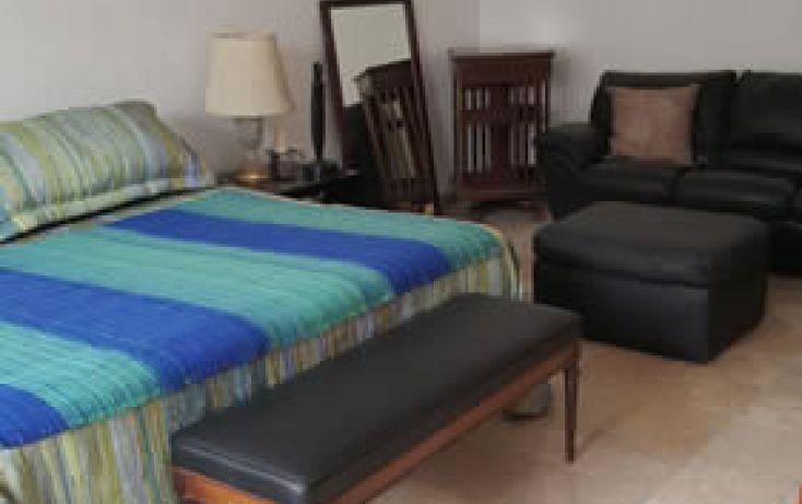 Foto de departamento en renta en, pueblo de los reyes, coyoacán, df, 2024241 no 08