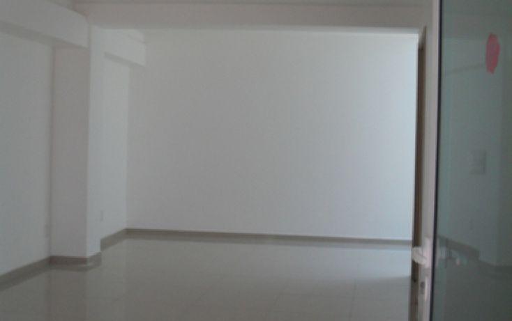 Foto de casa en condominio en venta en, pueblo de los reyes, coyoacán, df, 2026771 no 05