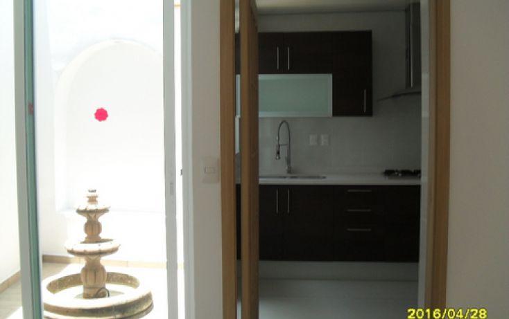 Foto de casa en condominio en venta en, pueblo de los reyes, coyoacán, df, 2026771 no 06