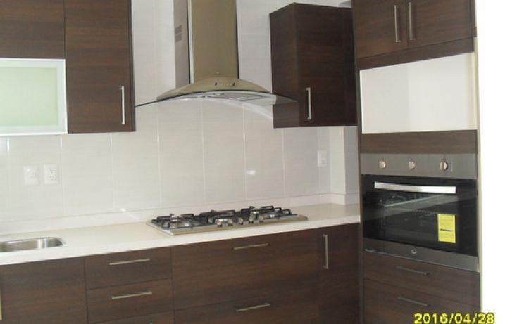 Foto de casa en condominio en venta en, pueblo de los reyes, coyoacán, df, 2026771 no 07