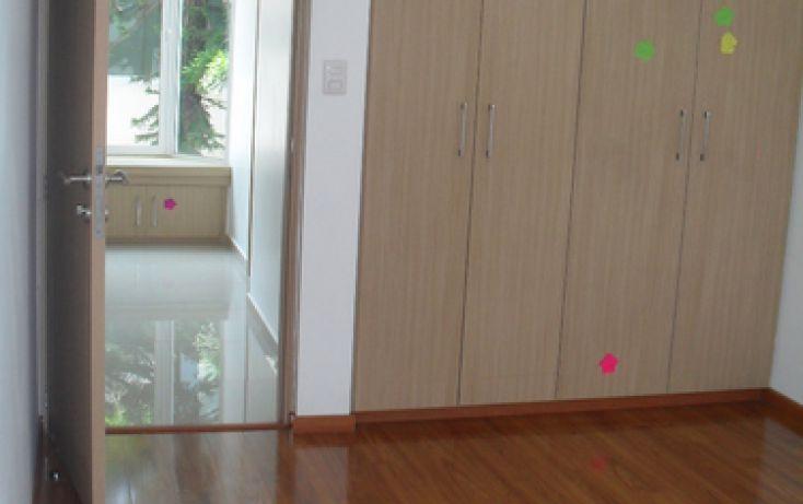 Foto de casa en condominio en venta en, pueblo de los reyes, coyoacán, df, 2026771 no 09