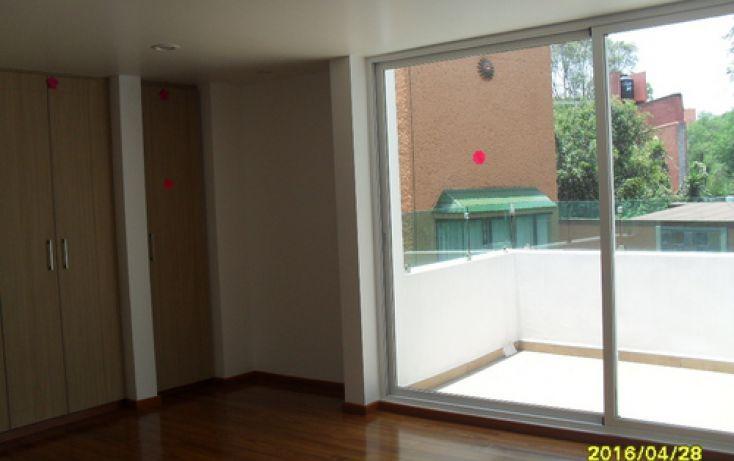 Foto de casa en condominio en venta en, pueblo de los reyes, coyoacán, df, 2026771 no 11