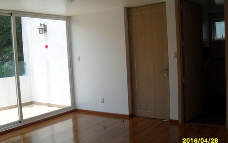 Foto de casa en condominio en venta en, pueblo de los reyes, coyoacán, df, 2026771 no 12