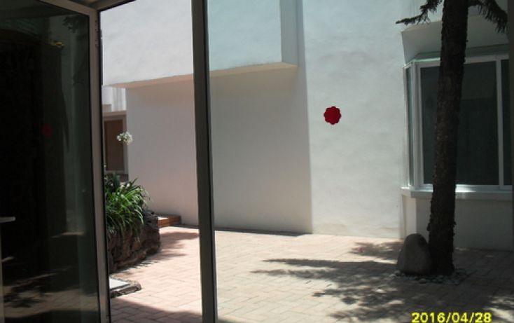 Foto de casa en condominio en venta en, pueblo de los reyes, coyoacán, df, 2026771 no 15